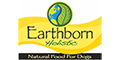 Earthborn Holistic Natural Dog Food logo